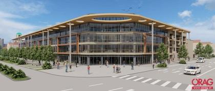 Einzelhandel / Geschäfte in 2351 Wiener Neudorf
