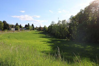 Grundstücke in 8052 16. Straßgang
