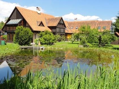 Häuser in 8510 Wald in der Weststeiermark
