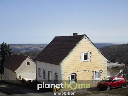 Häuser in 2811 Wiesmath