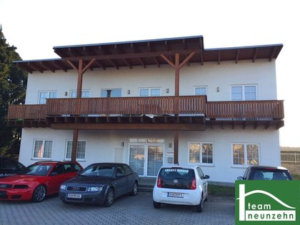 Anlageobjekte in 7082 Donnerskirchen