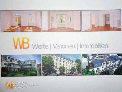 Grundstücke in 9150 Bleiburg