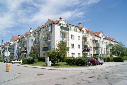 Wohnungen in 3950 Gmünd