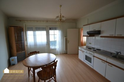 Wohnungen in 2440 Gramatneusiedl
