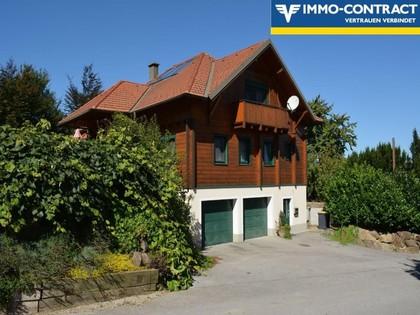Häuser in 3383 Arnersdorf