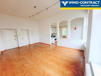 Wohnungen in 4600 Bergerndorf