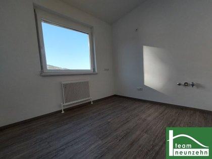 Wohnungen in 8650 Kindberg