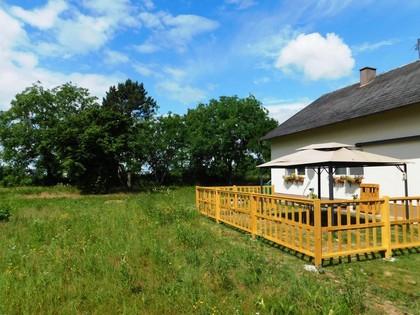 Häuser in 4614 Marchtrenk
