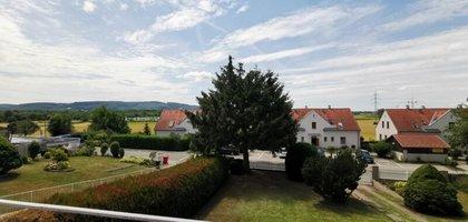 Häuser in 2105 Unterrohrbach