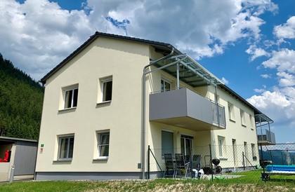 Wohnungen in 8773 Kammern im Liesingtal