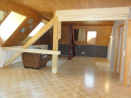 Wohnungen in 5620 Schwarzach im Pongau