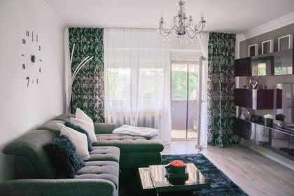 Wohnungen in 8200 Ludersdorf-Wilfersdorf