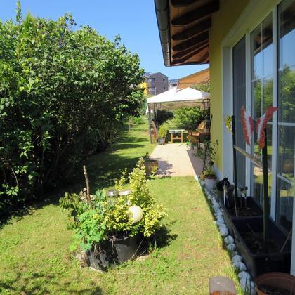 Häuser in 5302 Henndorf am Wallersee
