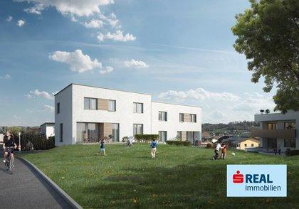 Häuser in 4671 Neukirchen bei Lambach