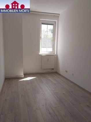 Wohnungen in 3034 Maria-Anzbach