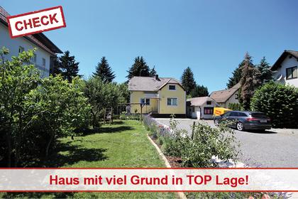 Häuser in 8053 15. Wetzelsdorf