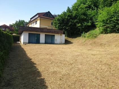 Grundstücke in 9500 Villach