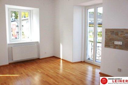 Wohnungen in 2680 Semmering-Kurort