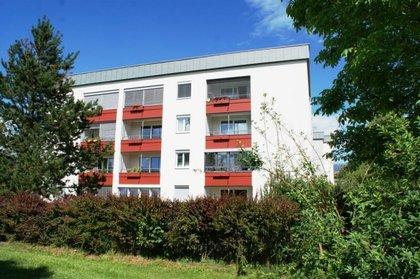 Wohnungen in 9330 Althofen