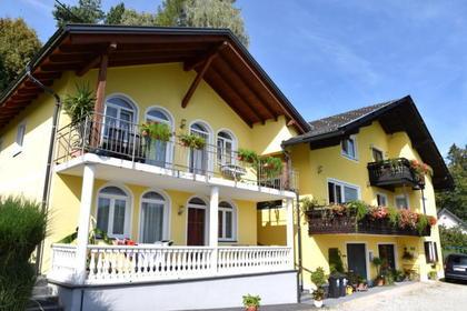 Gastgewerbe in 9220 Velden am Wörther See