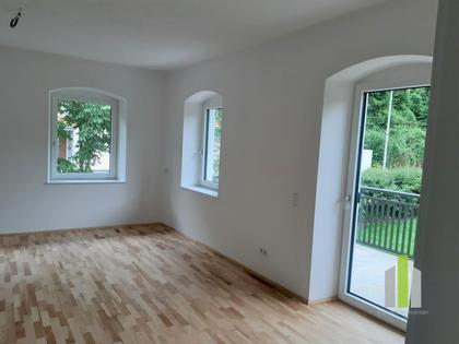 Wohnungen in 4563 Micheldorf