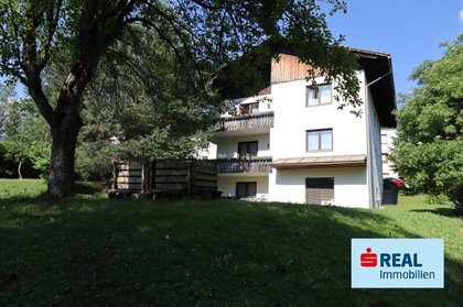 Häuser in 9620 Hermagor-Pressegger See
