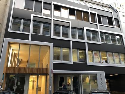 Büros /Praxen in 1080 Wien