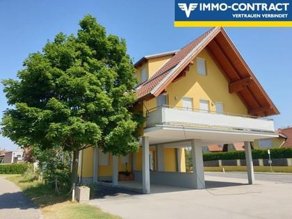 Büros /Praxen in 3441 Judenau