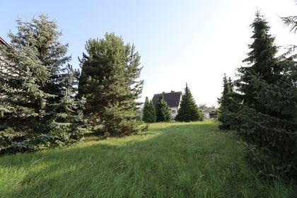 Grundstücke in 8101 Gratkorn