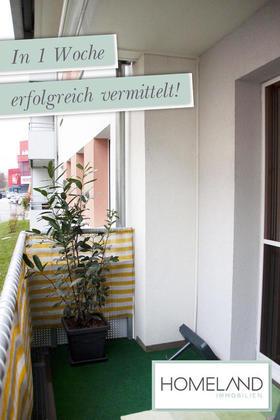 Wohnungen in 4040 Kitzelsbach