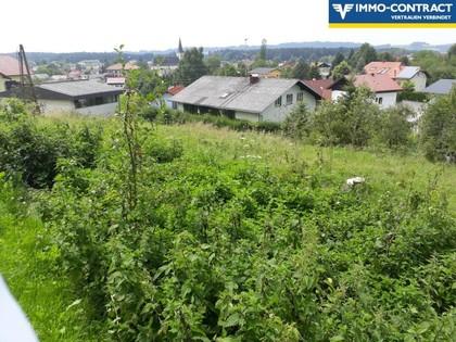 Grundstücke in 4723 Natternbach