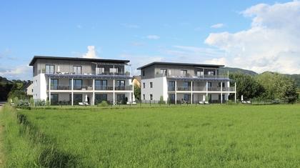 Wohnungen in 9063 Maria Saal
