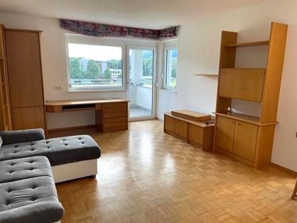Wohnungen in 6330 Kufstein-Kaisertal