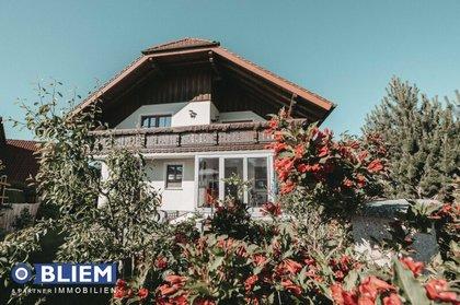 Wohnungen in 4891 Pöndorf