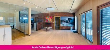 Büros /Praxen in 7082 Donnerskirchen