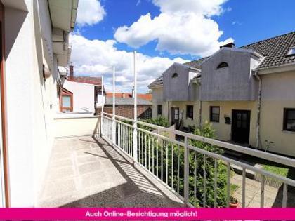 Wohnungen in 7021 Draßburg