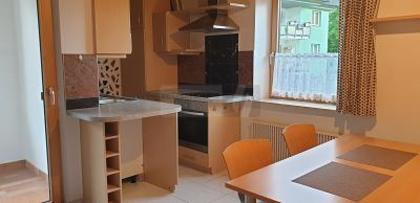 Wohnungen in 6330 Kufstein