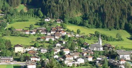 Grundstücke in 9900 Lienz