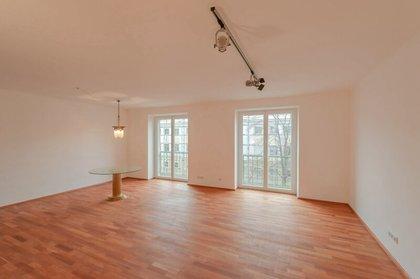Wohnungen in 1040 Wien