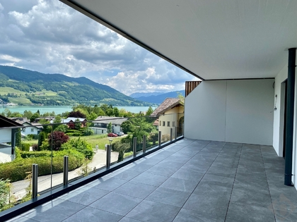 Wohnungen in 5310 Sankt Lorenz