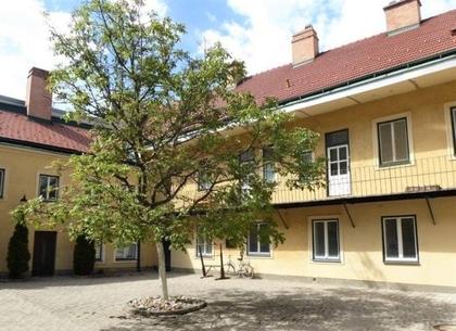Anlageobjekte in 2700 Wiener Neustadt