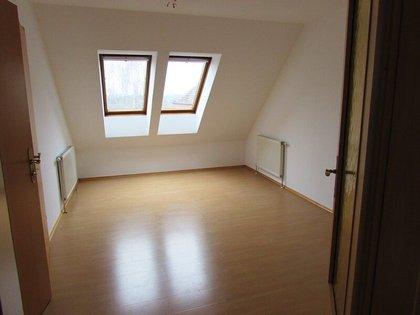 Wohnungen in 3830 Waidhofen an der Thaya-Land