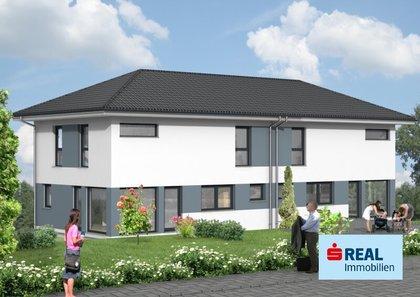 Häuser in 6522 Prutz