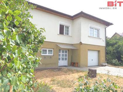 Häuser in 2405 Hundsheim