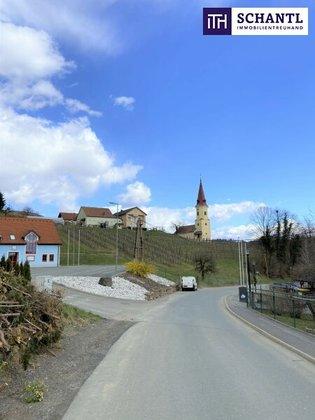 Grundstücke in 8071 Hausmannstätten