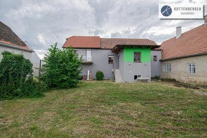 Häuser in 3495 Rohrendorf bei Krems