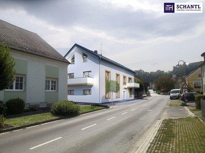 Anlageobjekte in 8361 Hatzendorf