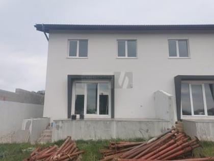 Häuser in 4910 Pattigham
