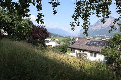 Grundstücke in 6020 Innsbruck