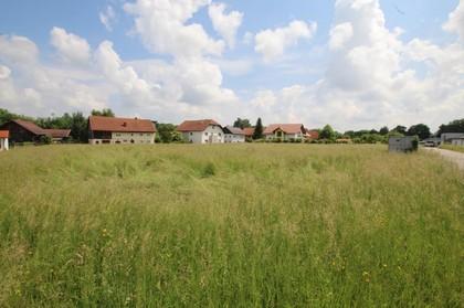 Grundstücke in 4742 Pram